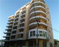 Shitet apartament (1+1 ) i , 62 metra , 33000 €
