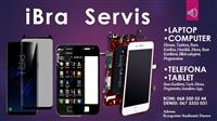 PJESE PC&TELEFON Apple - Android 068 330 55 44