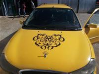 Ford Mondeo dizel -00