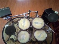 Drum (Bateri) Roland TD-7