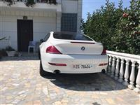 BMW 635D BI TURBO OKAZION������������