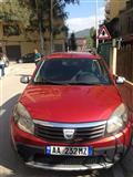 Dacia Sandero ne shitje !!