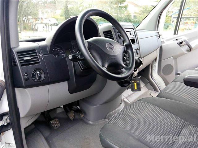 -Fugon-Mercedes-311-CDI