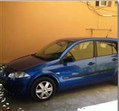 Okazion !! Renault Megane