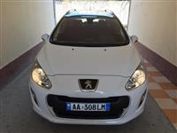 Peugeot 308 SW   FULL OPTION **OKAZION**