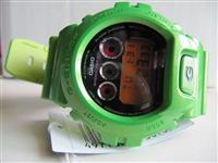 Men's G-Shock Watches