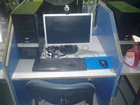 10 Kompjutera