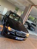 BMW X3💥 2007 , AUTOMATIKE, 2.0 NAFTE ,LEKURE BEZH