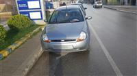 Ford KA e vitit 2004