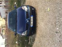 Renault Clio 1.2 benzin superrr
