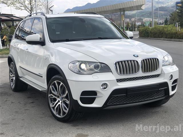 BMW-X5-5-0-full-options-