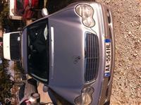 Mercedes 230 dizel