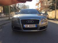U SHIT AUDI A8 S-LINE LOOK S8- 07 FULL