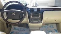 Cadillac DTS benzin -08