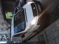 Okazion Fiat Scudo dizel