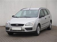 Pjese kembimi per Ford Fokus 2005-08