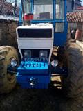 Traktor lamborghini 94 kf