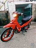 Yamaha  f1zr -06