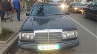 Shitet Benz 2500 viti 90