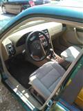Mercedes 220 cdi -99