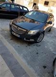 Okazio!!!! Opel Insignia
