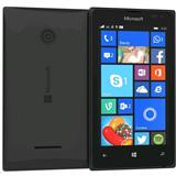 Shes nje Lumia 532