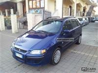 Makina me qera spahiu 0696789920