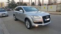 Audi Q7 3.0 Diesel Full Options -06