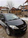 Mazda 5 me 7ulse