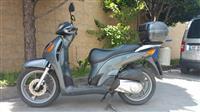 Honda Sh 150 cc