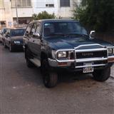 Toyota 4-Runner -90