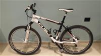 Biciklete Cube MTB 26