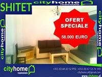 Apartament sp 95 m2 ne Shkoder