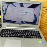 Lenovo Z510.core i7/ram=8 GB.windows 8.