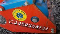 Kompresor Ajri per Traktor i sapo ardhur nga Itali