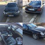 Mercedes benx