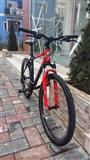 Specialized Hardrock HR XC ne gjendje te re