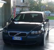 VOLVO S40 1.6 NAFTE