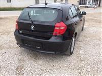 BMW 120 VITI 21.12.2009 2.0 TDi《 FULL OPSJONE》