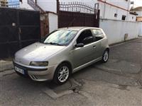 Fiat Funto