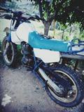 XT 250cc