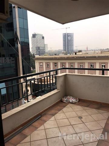 Apartament-me-qera-3--1-te-ish-Blloku-Tirane