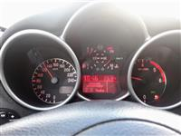 Alfa Romeo 1.9 jtd 2005