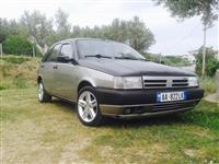 Fiat-Tipo -94