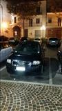 Audi a2 1.4 naft