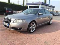 Audi S6 sLine