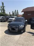 Audi S8 5.2 benxine 2007