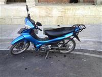 Motor Yamaha Origjinal