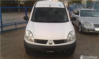 Renault Kangoo 1.5 dizel -07