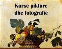 Ofrojme kurse Pikture dhe Fotografie